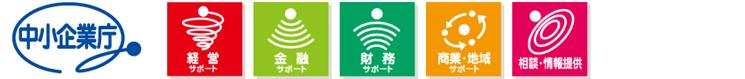 中企庁 施策ガイドブック